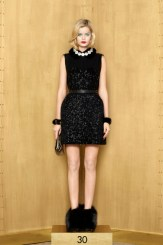 louis vuitton pre-fall-30